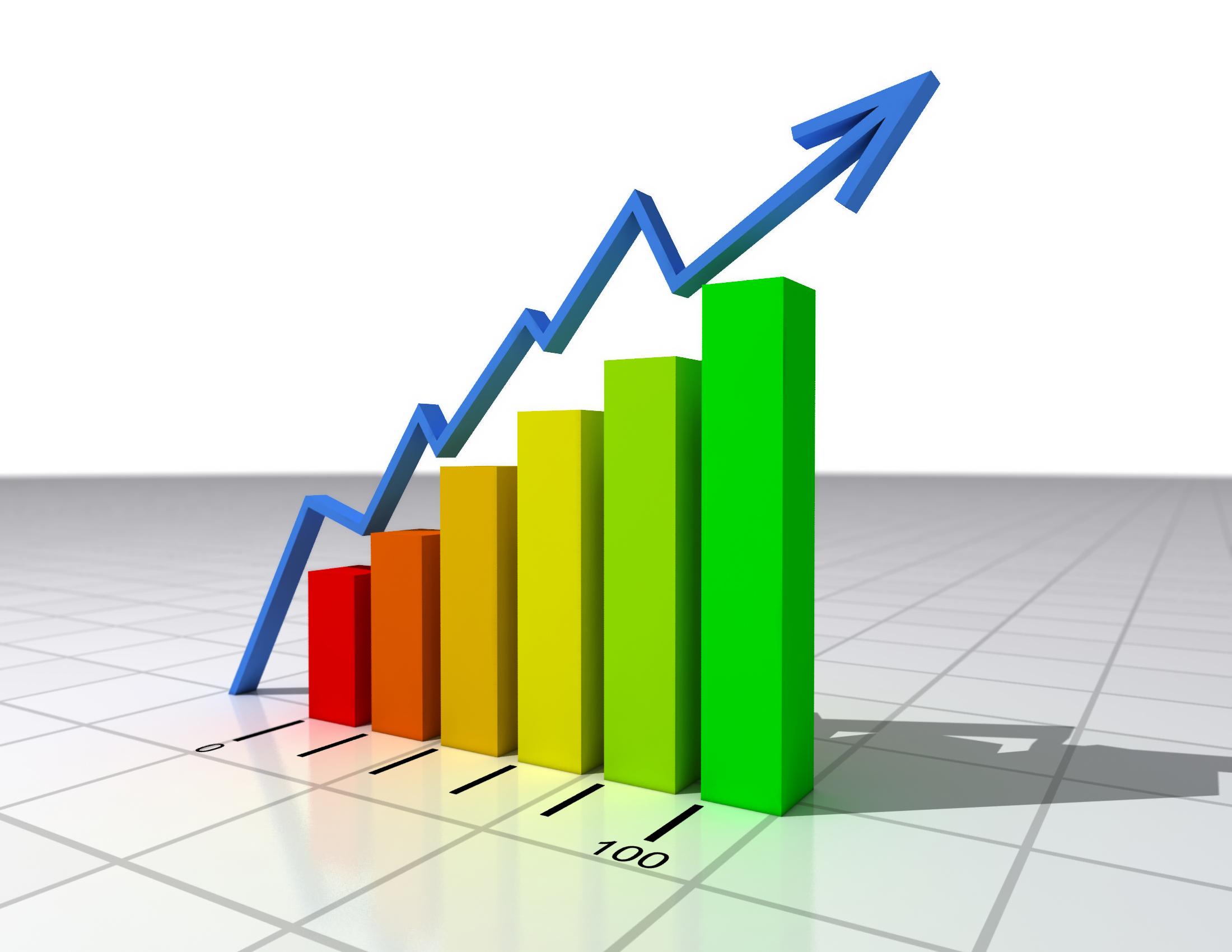 001_Como saber se minha empresa dá lucro