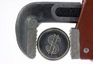 Aprimore o controle de caixa e o contas a pagar da empresa