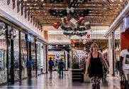 clientes_shopping
