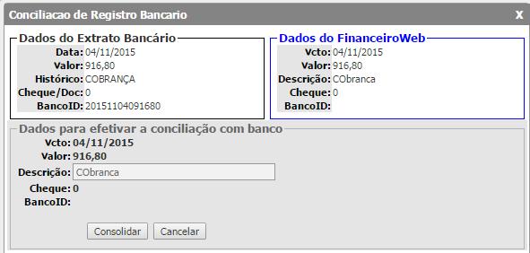 conciliacao_bancaria_consolidar